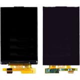 Pantalla Lcd Screen Celular Gw620 Display Repuesto