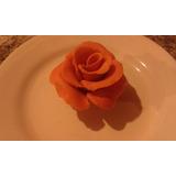 Flores En Azúcar. Escudos. Adornos Para Torta!!!