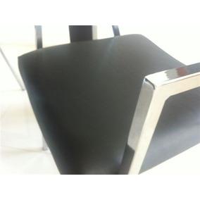 Conjunto Sierra Mesa E Cadeiras
