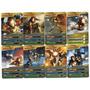 Cards Cheetos Homem De Ferro 3-originais-variado(23497-cx40)