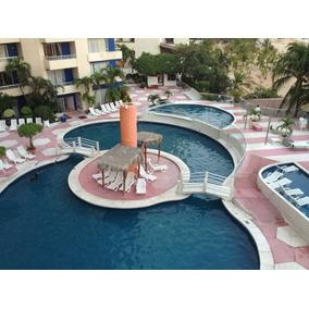 Acapulco Playa Suites Rento Semana Año Nuevo, Bahia Acapulco