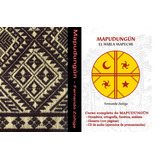 Mapudungún: Idioma Mapuche ( Diccionario + Curso + Cd )