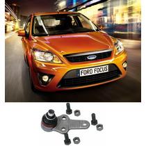 Pivo Da Balança Bandeja Ford Focus 07...