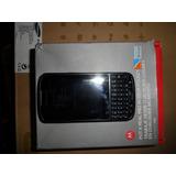 Motorola Pro Xt610 Banda Negativa