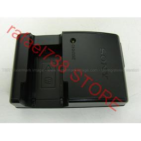 Carregador Sony Bc-vw1 Para Np-fw50 Alpha Slt-a33 E Slt-a55v