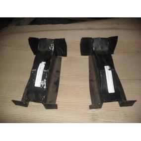 C10 C15 C15 D10 C60 D70 C15 Chev Cabine Suporte De Coxinho