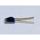 Sensor Temperatura Thin Film Pt100 M222 F0.3 B Iec60751:2008