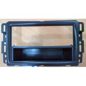 Adaptador Reproductor Silverado Tahoe Avalancha Impala
