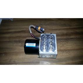 Modulo Hidraulico Abs Da S-10 / Blazer Até 2011