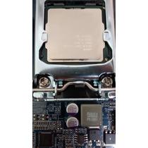 Kit Placa Mãe 1155 Eup + Intel Core I3 2160 + Cooler