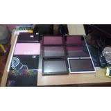 Tablet Mtv Para Repuestos (remate) Super Barato