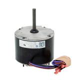 Motor Ventilador De 1/4 Hp 1075 Rpm 220v Nuevos