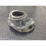 Goma Protector Tanque Gasolina Toyota Corolla 77291-02140