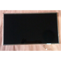 Tela Lcd 15.6 Lp156wh1 Tl A3 Acer Emachines E625