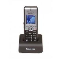 Telefono Inalambrico Compacto Dect Kx-tca285