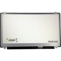 Tela 15.6 Full Hd 1080p Slim Hp Envy 15 Original Nova