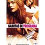 Dvd Garotas De Programa Com Daryl Hannah