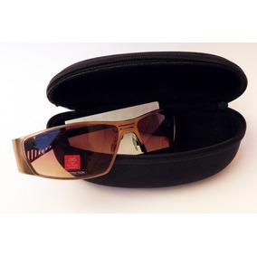 Oculos De Sol Puma Original