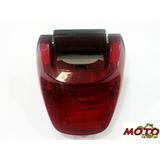 Lanterna Traseira Honda Cg Fan 125 * Moto Zero *