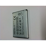 Bateria Oem Sony Ericsson Bst-41 Bst41 Xperia X10 X1 X2