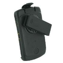Clip Nextel Original Blackberry 8350i