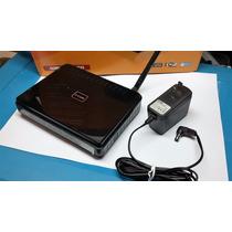 D-link Wireless 150 Router Dir-600