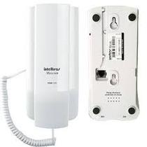 Interfone Apartamento Intelbras Tdmi200