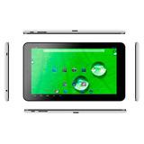 Tablet Titan 9 Pulgadas Windows 8.1 Intel Atom 1gb Ram 16gb