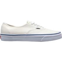 Tênis Vans Classic U Authentic Off White