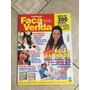Revista Manequim Faça E Venda Bolsa Da Sandy N°32