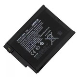 Bateria Nokia Lumia Bv4bwa Bv-4bwa 1320 N1320 Rm-994 Rm-995