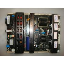 Placa Fonte Para Tvs Cced32 E Philco Ph32m, Ph32m2 E Ph32m3