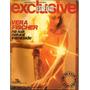 Exclusive Especial Suplemento 1 * Vera Fischer