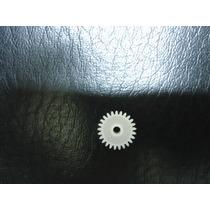 Engrenagem Velocimetro Versailhes,santana, Quantum
