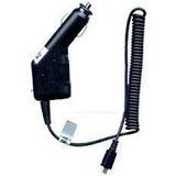 Carregador Veicular (g) Para Celular Motorola Zn5 - Cpmt806