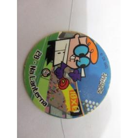 Toon Tazo Na Copa - Elma Chips - Cartoon Network