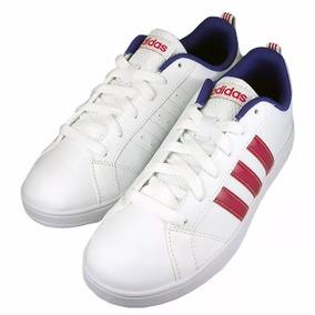 Tenis adidas Advantage Vs K Modelo: F99145*