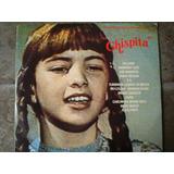 Lp - Chispita (a Novela Do Sbt)