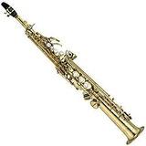 200 Partituras Sax Soprano Gospel + Midis + Playbacks + Cd