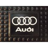 Cubre Alfombras Habitaculo Vapren Audi A3 A4