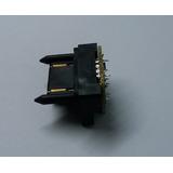 Chip Para Cilindro P Máquinas Xerox Phaser 7760