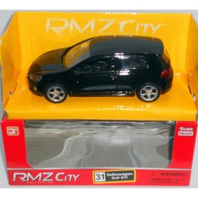 Rmz City Golf Gti (novo)