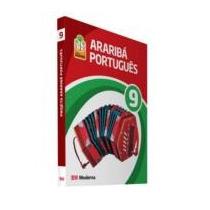 Projeto Araribá - Português - 9º Ano / 8ª Série - 3ª Ed. 201