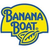 Autobronceadora Banana Boat Summer Color-color Verano