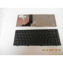 Teclado Philips 12nb, 13nb - Preto - Abnt(ç) V022409bk1
