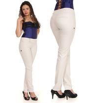 Calça Sociais Openn Store Temos Hot Pants E Jeans Da Sawary
