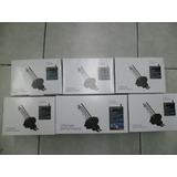 Kit Xenon Completo H1 H3 H4 H7 H11 H13 9004 9005 9006 9007