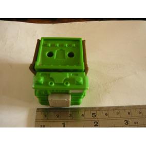 Miniatura Transformers - Cod.15872