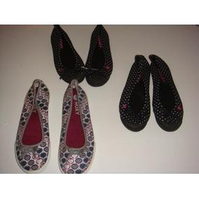 Zapatillas Roxy Nuevas Originales