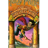 Harry Potter [saga Completa] 7 Libros